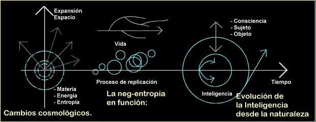 kvalitativ undersökning design